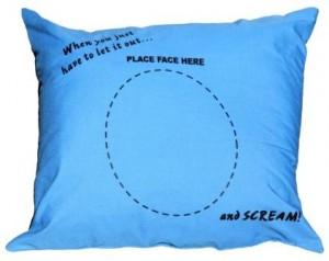I need one.