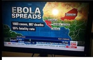And honestly, I'm a bit nervous to travel somewhere not even CNN can properly find on the map...really CNN?!?!